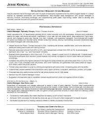 Retail Assistant Manager Resume Freelance Writer Rates Per Word Outline Writing Service Business