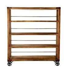 diy wooden cd shelf plans pdf download wooden newspaper rack wall