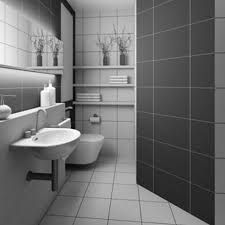 bathrooms design modern bathroom design ideas small spaces smal