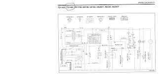 collection volvo penta alternator wiring diagram pictures wire