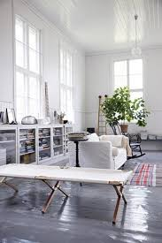 interiors inspiration the converted warehouse decor this