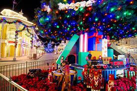november 2017 at disney world november holidays and walt disney