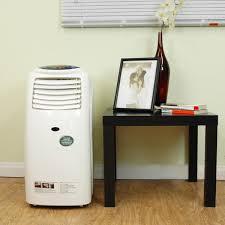 stand up ac fan soleus ph3 12r 03 4 in 1 portable air conditioner 12 000 btu