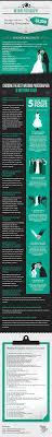 average wedding photographer cost infographic complete guide for choosing a wedding photographer