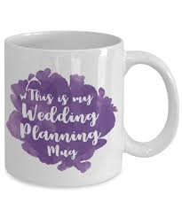 mug town this is my wedding planning mug coolest coffee cups