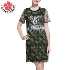 Plus Size Camouflage Clothing Online Get Cheap Plus Size Camouflage Clothing For Women