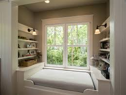 window reading nook curl with a book in 20 quiet reading nooks home design lover