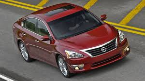 nissan canada in toronto canadian gas consumption declines u2013 but don u0027t thank fuel sipping