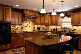 kitchen design pictures for small kitchens makeovers on a budget
