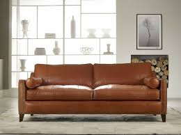 Leather Sofa Chair by 99 Best Leather Furniture Images On Pinterest Leather Furniture
