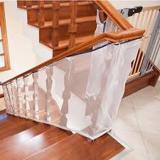 online buy wholesale stair fence from china stair fence