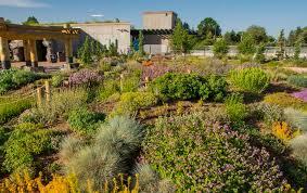 Denver Botanic Gardens Denver Co Mordecai Children S Garden Visit Denver