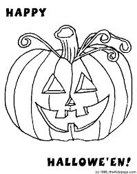 free printable halloween coloring sheets coloring