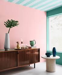 making pastel interiors look sophisticated ways to make idolza