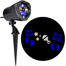 Christmas Projector Light Show by Lightshow 11 81 In 1 Light Projection Whirl A Motion It U0027s A Boy