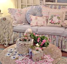 shabby chic vintage home decor penny u0027s vintage home more cozy cottage u0026 shabby style