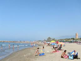 What Is Blue Flag Beach The 25 Most Amazing Beaches On The Costa Del Sol