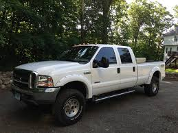 Ford F350 Diesel Trucks - 2000 ford f 350 super duty photos and wallpapers trueautosite