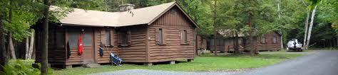 Allegany State Park Cabins With Bathrooms Cabins Nys Parks Recreation U0026 Historic Preservation