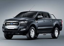 07 ford ranger specs best 25 ford ranger specs ideas on ford ranger
