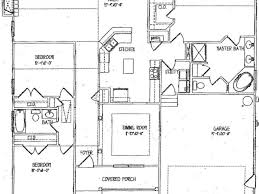 draw house floor plan 33 photo draw house plans software images free floor plan maker