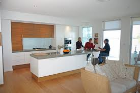 pro kitchens design pro kitchens design and interactive kitchen