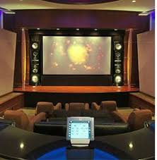 theatre room designs at home best home design ideas