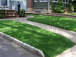 Arizona Landscaping Ideas by Synthetic Turf Whetstone Arizona Landscape Ideas Landscaping