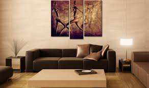 living room living room wall decor ideas pictures gentleman room