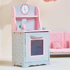 18 inch doll kitchen furniture s doll baby changing station with storage