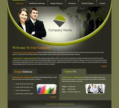 web design templates how web design templates are created every web design template is