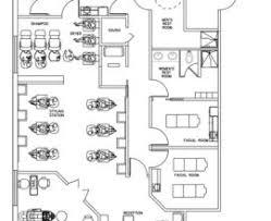beauty salon floor plans salon floor plans houses flooring picture ideas blogule
