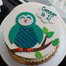 owl birthday cakes fancy owl birthday cake pattern birthday cakes gallery