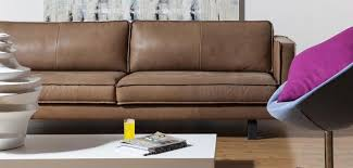 het anker sofa het anker