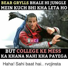 Meme Bear Grylls - 25 best memes about bear grylls bear grylls memes