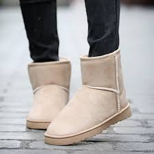 womens winter boots australia boots fur winter boots shoes 2016 warm