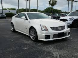 used cts cadillac for sale used cadillac cts v for sale carmax