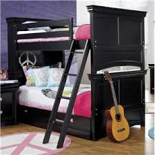 Bunk Bed With 3 Beds Bunk Beds Noblesville Carmel Avon Indianapolis Indiana Bunk