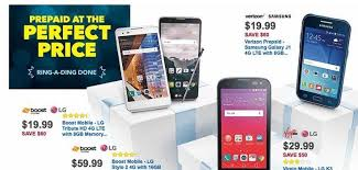 best buy black friday deals phones best buy black friday 2016 deals include smartphones and slates