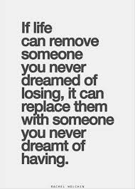 Inspirational Quotes About Love And Relationships by Quotes Of The Day 12 Pics Quotes Pinterest Relationships