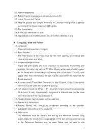 Resume Section Headings 100 Headings For Resumes How To Write A Killer Marketing Resume