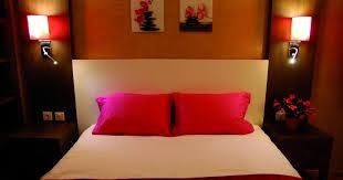 chambre d hote villejuif hôtel balladins 3 étoiles au centre ville de villejuif