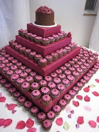 wedding cake alternatives wedding cake alternatives chicago wedding
