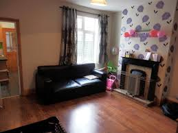 Laminate Flooring Nuneaton A Nuneaton Buy To Let Opportunity With A 7 09 Yield Nuneaton