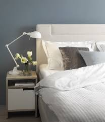 Schlafzimmer Kalte Farben Das Geheimnis Des Perfekten Schlafzimmers