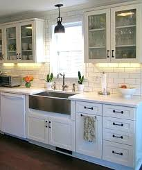 Country Kitchen Sinks American Standard Country Kitchen Sink Or Back Kitchen Sink And