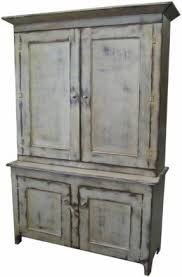 Shabby Chic Entertainment Center by Entertainment Armoire With Doors Foter
