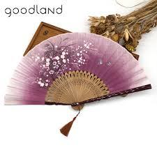 Fancy Fans Online Buy Wholesale Fancy Fan From China Fancy Fan Wholesalers