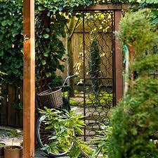 Home Design Renovation Ideas Small House Renovations Stylish Wood Furniture Ideas Home