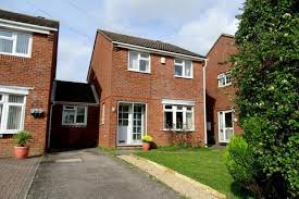 Two Bedroom Houses For Sale In Chichester Houses For Sale In Portfield Latest Property Onthemarket